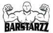 Barstarz