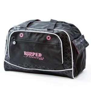 Gym-Bag-600x600
