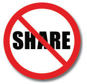 dont_share